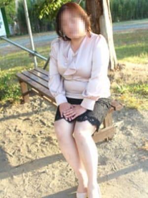 吉村ひな子(ひとづまEXPRESS)のプロフ写真4枚目