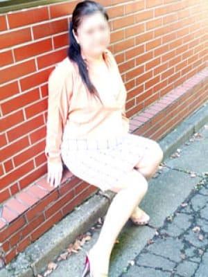 堀内ひとみ(ひとづまEXPRESS)のプロフ写真3枚目