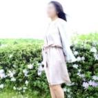 杉本かすみ|ひとづまEXPRESS - 仙台風俗