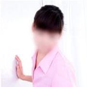 さくら|いけない性感クリニック - 仙台風俗