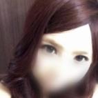 ゆか|いけない性感クリニック - 仙台風俗