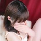 葵-あおい- 仙台回春堂 - 仙台風俗