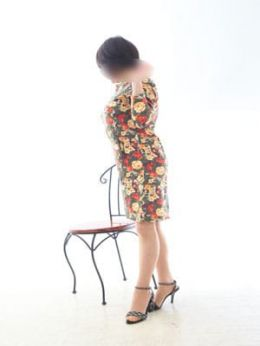 新人 しの | A-SOLT Lady - 仙台風俗