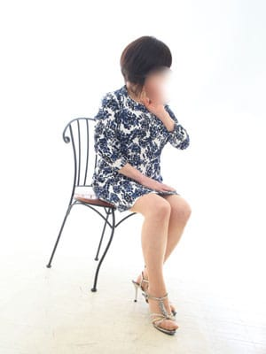 新人 しの(A-SOLT Lady)のプロフ写真2枚目
