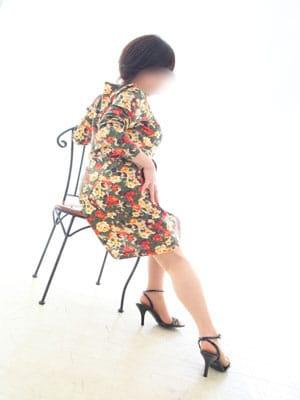 新人 しの(A-SOLT Lady)のプロフ写真3枚目
