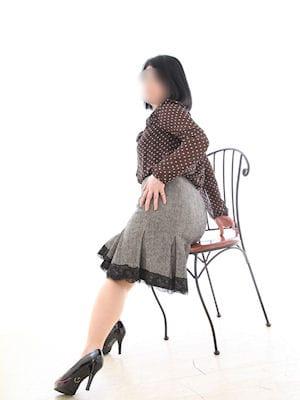りょう(A-SOLT Lady)のプロフ写真2枚目