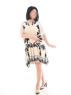 りょう(A-SOLT Lady)のプロフ写真3枚目