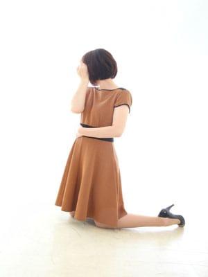くみ(A-SOLT Lady)のプロフ写真2枚目