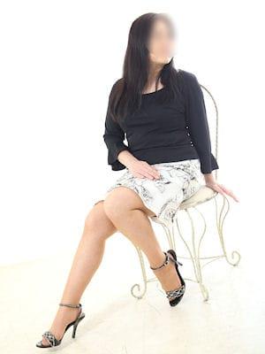 みさき(A-SOLT Lady)のプロフ写真2枚目