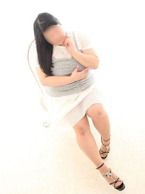 ひな(A-SOLT Lady)のプロフ写真2枚目