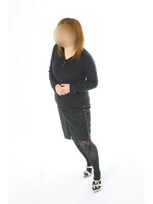 かな(A-SOLT Lady)のプロフ写真2枚目
