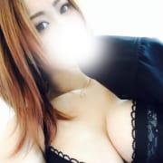 イ ヴ|ラブワゴンⅡ - 仙台風俗