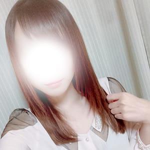 ココロ【美女を求め続けるアナタへ!】