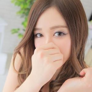 めい【想像の遥か上をいく可愛さ★】