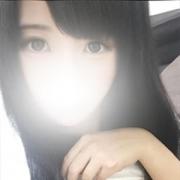 らむ|S-style club(エススタイルクラブ) - 仙台風俗