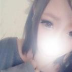 あき|S-style club(エススタイルクラブ) - 仙台風俗