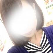こはる|S-style club(エススタイルクラブ) - 仙台風俗