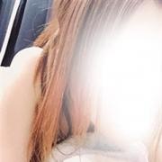 かれん|S-style club(エススタイルクラブ) - 仙台風俗
