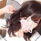 りん|S-style club(エススタイルクラブ) - 仙台風俗