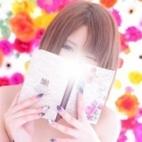 さくら|S-style club(エススタイルクラブ) - 仙台風俗