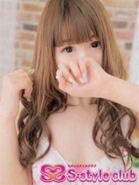 める|仙台風俗で今すぐ遊べる女の子