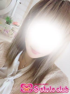 るみ(S-style club(エススタイルクラブ))のプロフ写真1枚目