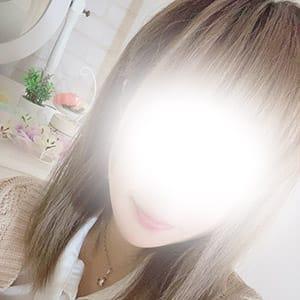 るみ【18歳♪初脱ぎ業界未経験】