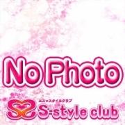 ちえ|S-style club(エススタイルクラブ) - 仙台風俗