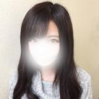 ふたば|S-style club(エススタイルクラブ) - 仙台風俗
