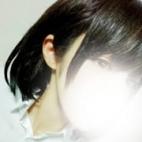 きらら S-style club(エススタイルクラブ) - 仙台風俗