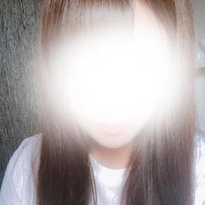 らら【衝撃のG!襲来!】