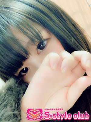 あやか S-style club(エススタイルクラブ) - 仙台風俗