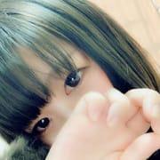 「★新人が好きなお客様はこちらをチェック♪★◯」01/19(土) 00:30 | S-style club(エススタイルクラブ)のお得なニュース