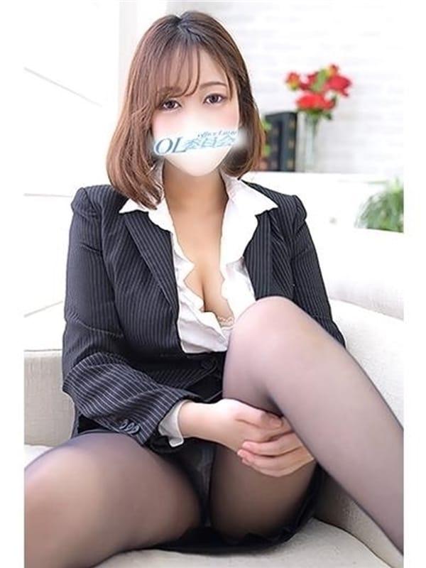 浅川 りあな(仙台OL委員会)のプロフ写真1枚目