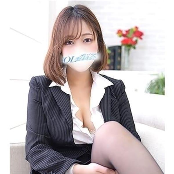 浅川 りあな【SS級驚愕のGカップ美女】