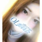 葉月 まなみ|仙台OL委員会 - 仙台風俗