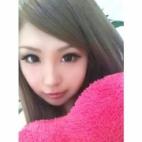 倉科 しほ|仙台OL委員会 - 仙台風俗