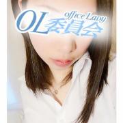 長谷川 しょうこ|仙台OL委員会 - 仙台風俗
