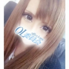 桐谷 りんか|仙台OL委員会 - 仙台風俗