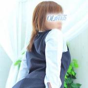 相沢 りり|仙台OL委員会 - 仙台風俗
