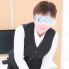 結城 まりあ|仙台OL委員会 - 仙台風俗