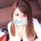 内藤 あすか|仙台OL委員会 - 仙台風俗