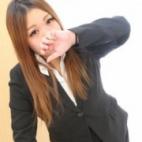 吉野 りおな|仙台OL委員会 - 仙台風俗