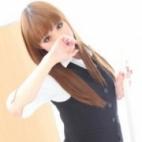 及川 ひな|仙台OL委員会 - 仙台風俗