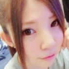 板野 ひかり|仙台OL委員会 - 仙台風俗