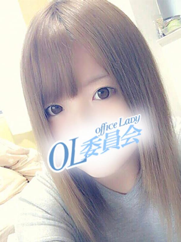 「最終日」04/26(04/26) 16:13 | 長門 まいかの写メ・風俗動画
