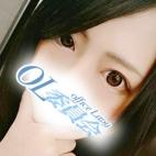 東条 ななせ|仙台OL委員会 - 仙台風俗