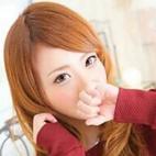 山田 いずみ|仙台OL委員会 - 仙台風俗