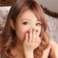 仙台OL委員会の速報写真