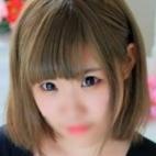 西田 みつき|仙台OL委員会 - 仙台風俗